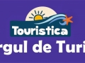 logo touristica