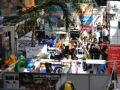 targul-de-turism-touristica-22-24-noiembrie-2013-polus-center-i87327