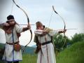 Holocsi-Kálmán-Castrul-roman-Buciumi-Asociația-Amicii-Muzeului-Zalău-2-Copy