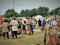 Porolissum-Fest-19