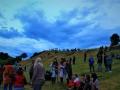 Porolissum-Fest-29
