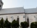 biserica-reformata-tasnad_52d5738ee7346_1389720462_single