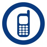 telephone-gsm-mobile-phone-logo