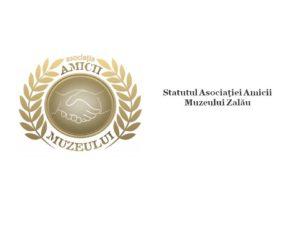 Statutul AMZ